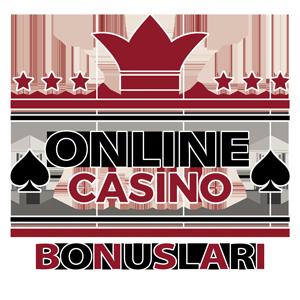 Casino bonusları – Casino promosyonları – Casino yeni üyelik bonusları